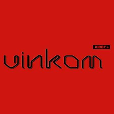 Слика за продавачот ВИНКОМ