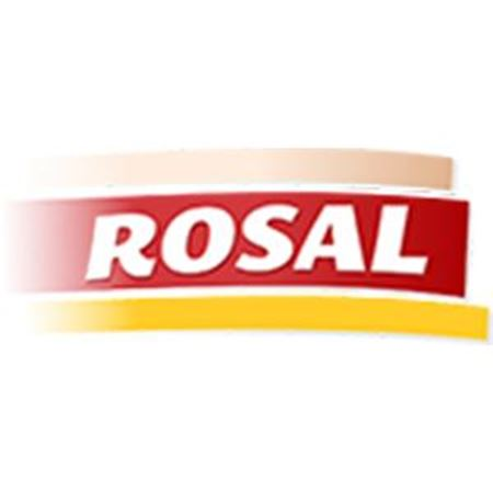 Picture for vendor ROSAL DS