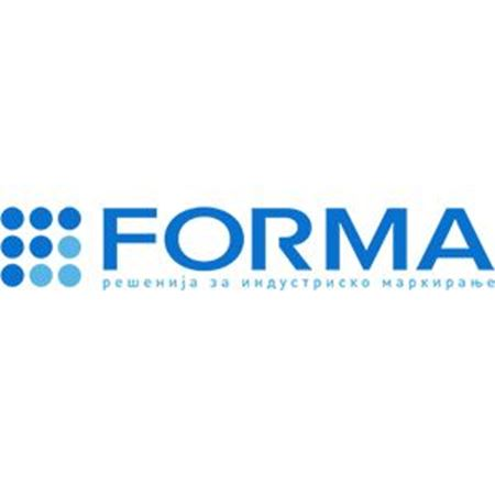 Picture for vendor FORMA