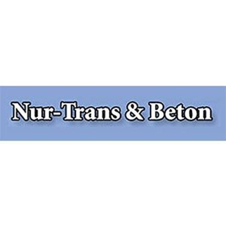Слика за продавачот НУР-ТРАНС & БЕТОН