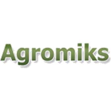Слика за продавачот АГРОМИКС доо