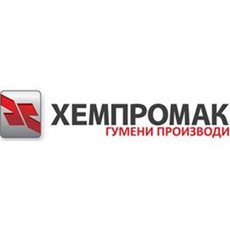 Слика за продавачот ХЕМПРОМАК дооел