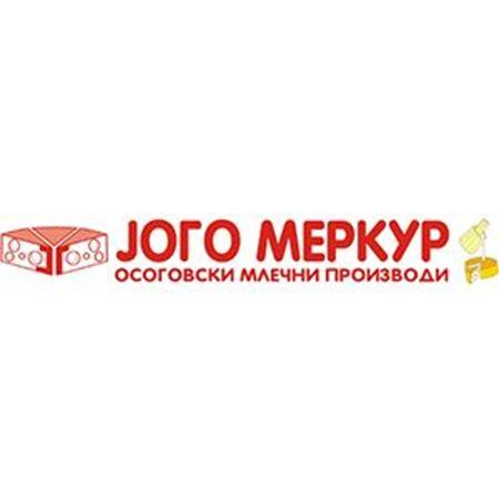 Picture for vendor JOGO MERKUR