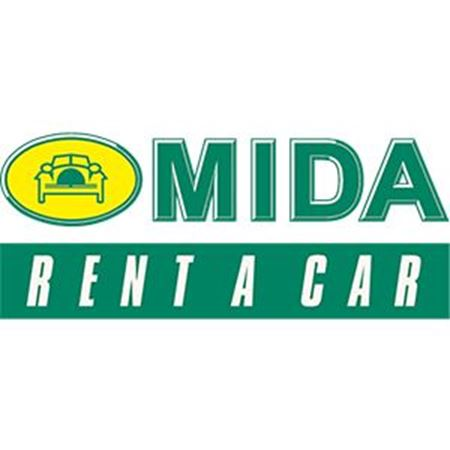 Picture for vendor MIDA RENT A CAR TOURS
