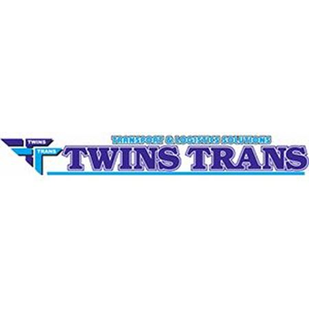 Picture for vendor TWINS TRANS