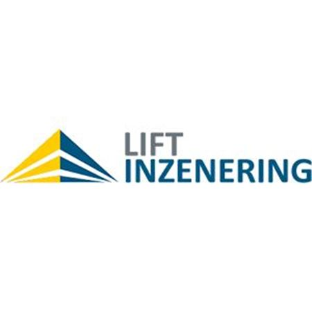 Picture for vendor LIFT INZENERING