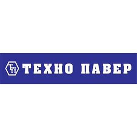 Слика за продавачот ТЕХНО ПАВЕР дооел