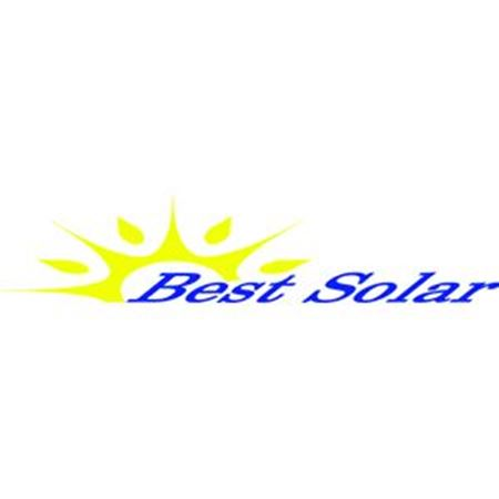 Picture for vendor BEST SOLAR