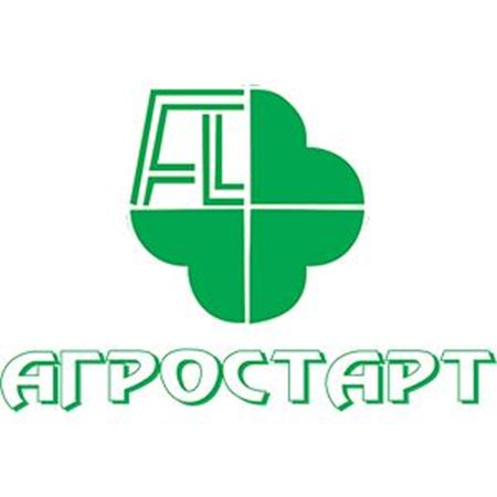 Picture for vendor AGROSTART AGRICULTURAL COOPERATIVE