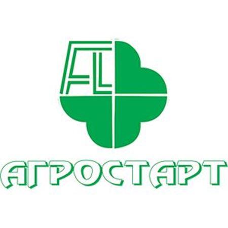 Слика за продавачот АГРОСТАРТ ЗЕМЈОДЕЛСКА ЗАДРУГА