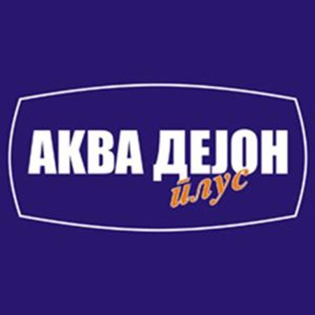 Слика за продавачот АКВА ДЕЈОН ПЛУС