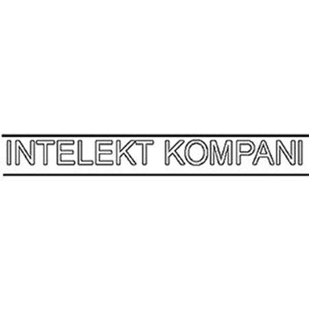 Picture for vendor INTELECT COMPANY