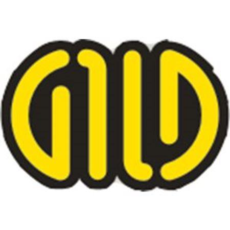 Picture for vendor GILD