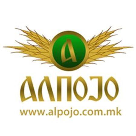 Слика за продавачот АЛПОЈО