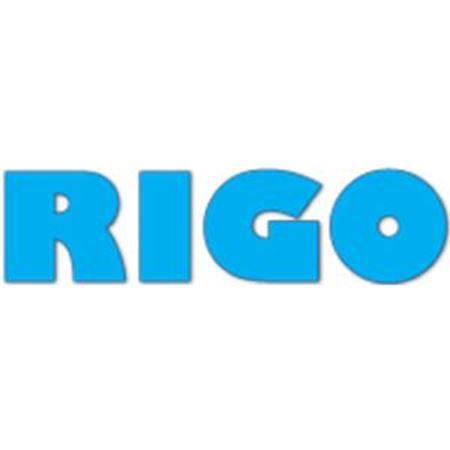 Слика за продавачот РИГО-РЕТЕКС доо