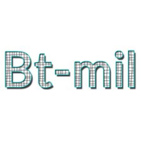 Слика за продавачот БТ-МИЛ