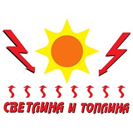 Picture for vendor SVETLINA I TOPLINA