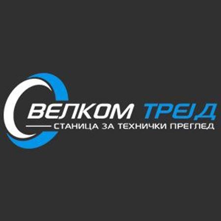 Picture for vendor VELKOM TREJD