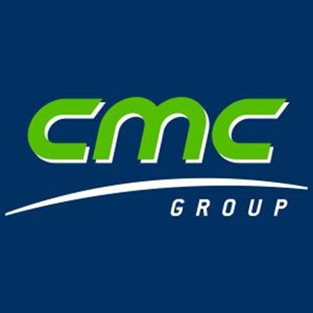 Picture for vendor CMC GROUP