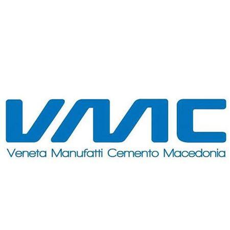Слика за продавачот ВМЦ МАКЕДОНИЈА - VENETA MANUFATI CEMENTO