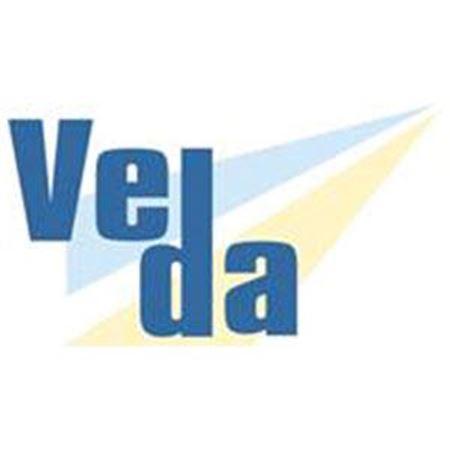 Слика за продавачот  ВЕДА Агенција за деловно посредување и застапување на авторски права