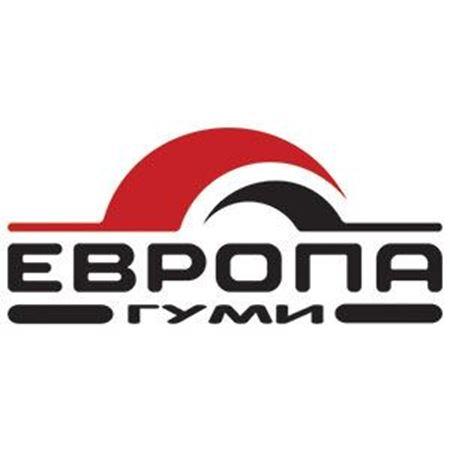Слика за продавачот ЕВРОПА ГУМИ
