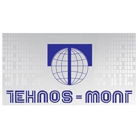 Слика за продавачот ТЕХНОС-МОНТ доо