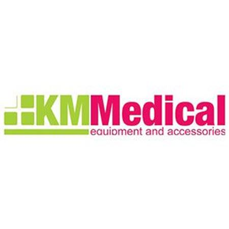Picture for vendor KM Medical / KM - Marjan