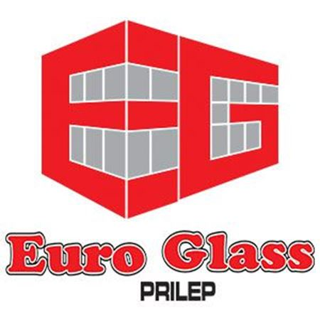 Picture for vendor EURO GLASS TRADE