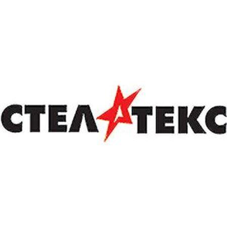 Слика за продавачот СТЕЛАТЕКС