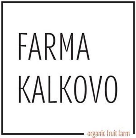 Слика за продавачот ФАРМА КАЛКОВО
