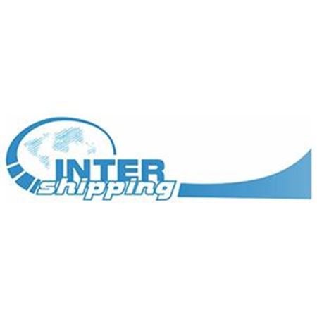 Picture for vendor INTER SHIPPING