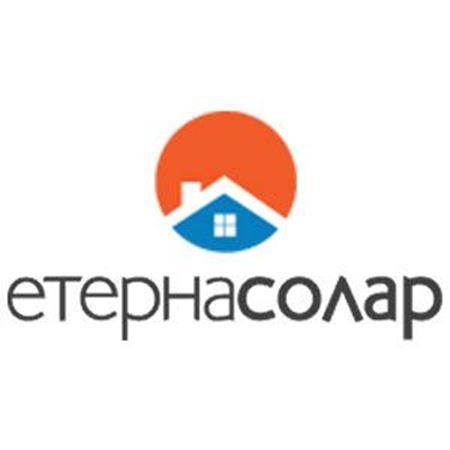 Слика за продавачот ЕТЕРНА СОЛАР
