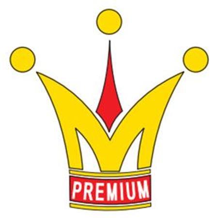 Picture for vendor PREMIUM M