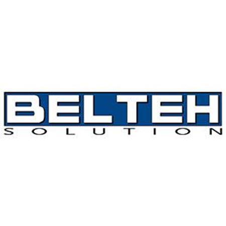 Picture for vendor BELTEH SOLUTION