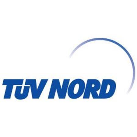 Слика за продавачот TÜV NORD CERT