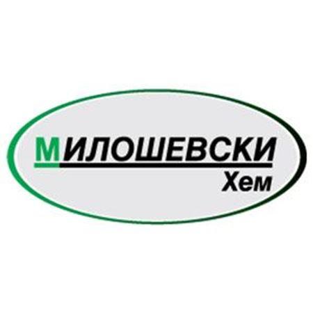 Picture for vendor MILOSEVSKI HEM