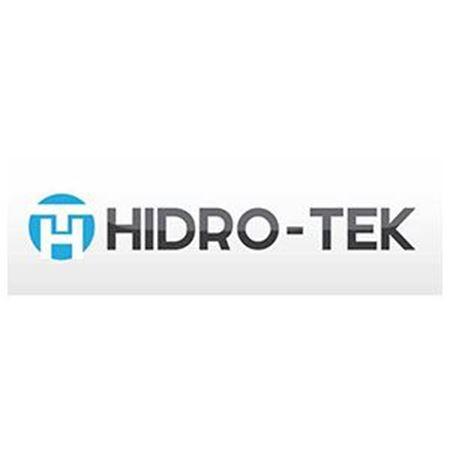 Слика за продавачот ХИДРО-ТЕК