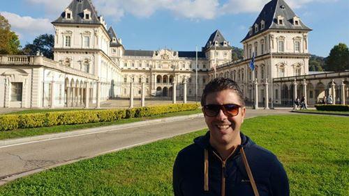 15 Прашања за Томислав Арсиќ  – менаџер на ТРЕНДЛИНЕ дооел СКОПЈЕ
