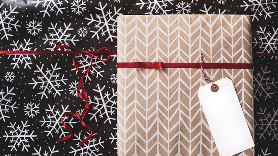 Новогодишни подароци за Вашите вработени