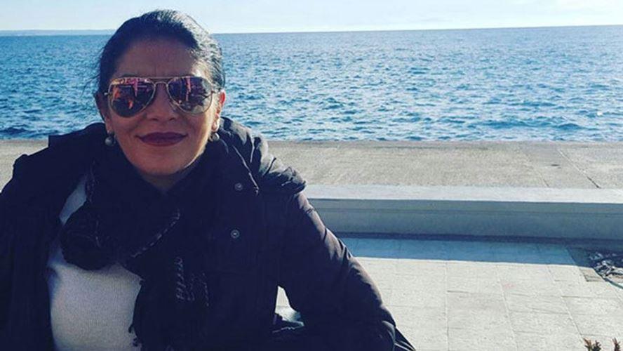 15 Прашања за Биљана Митева, менаџер на ЕКОПРОЕКТ КО – Кочани