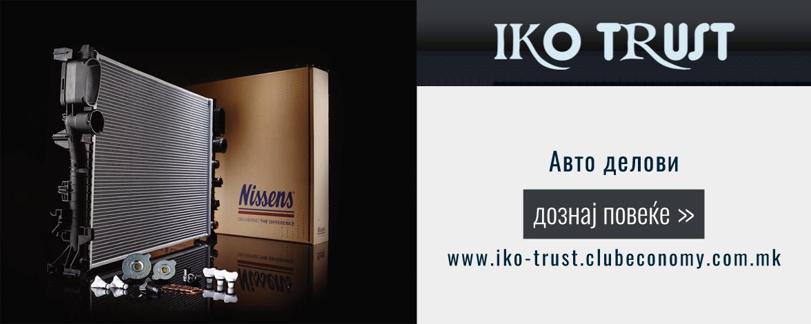 www.iko-trust.clubeconomy.mk
