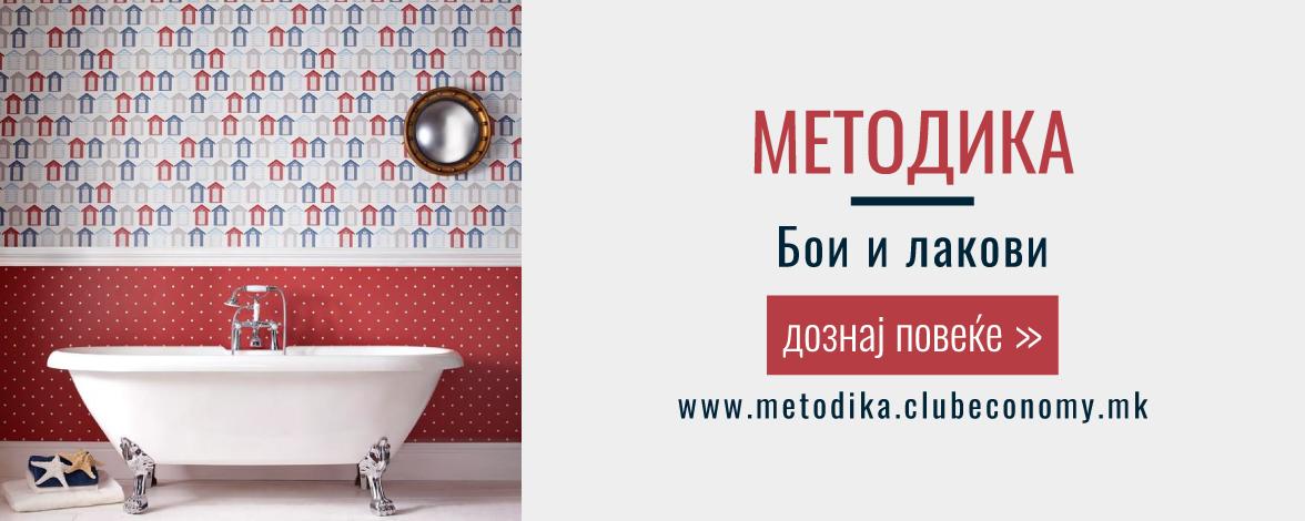 www.metodika.clubeconomy.mk