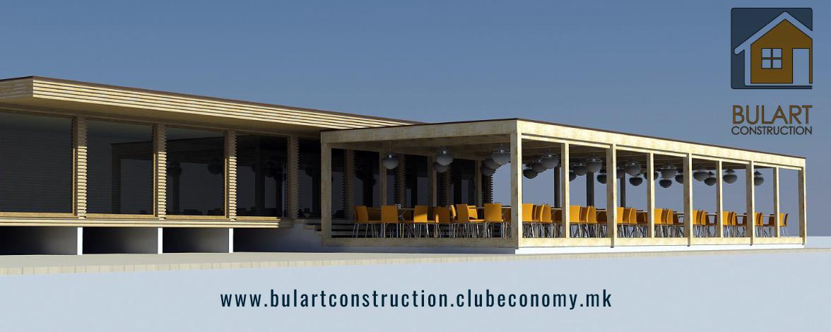 www.bulartconstruction.clubeconomy.mk