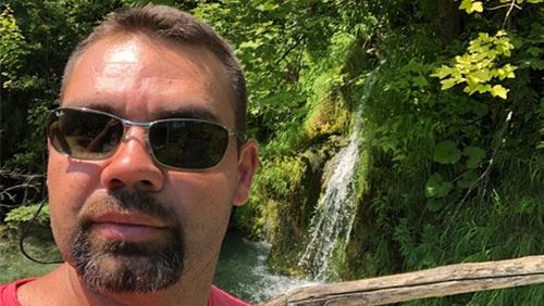15 Прашања за Борјан Тошевски – менаџер на ПРИМАТЕКС Скопје