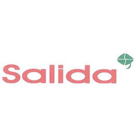 Слика за продавачот САЛИДА доо