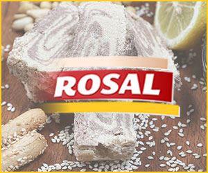 www.rosal.clubeconomy.mk