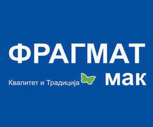 www.fragmatmak.clubeconomy.mk