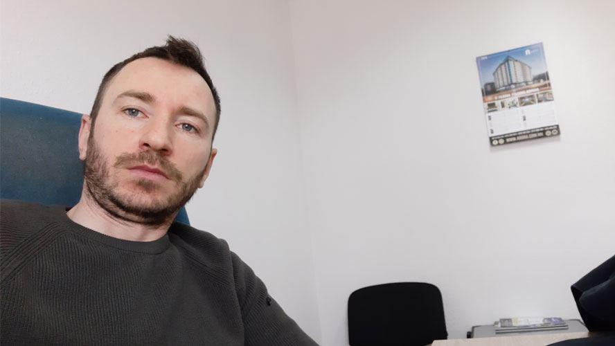 15 Прашања за Благој Козовски - менаџер на Кинг Трејд доо, Кочани