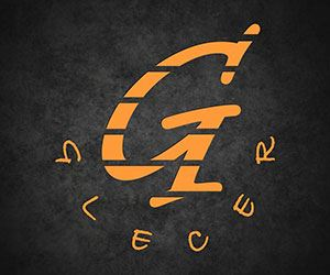 www.glecer.clubeconomy.mk